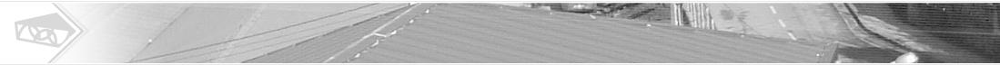 lanaroca-cubierta-fono